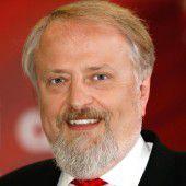 Neuer Chef für SPÖ-Zentrale wurde bestimmt
