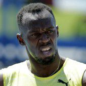 Bolt sagt Start in Paris und Lausanne ab
