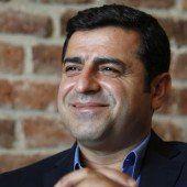 Türkeiwahl: David gegen Goliath