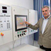 Großaufträge für Simma Electronic