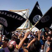IS ließ 994 Menschen nach Scharia hinrichten