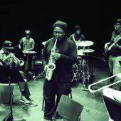 Erstmals Jazzmusik in St. Corneli