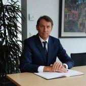 Werner Deuring neuer Honorarkonsul Italiens