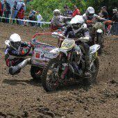 Montikel lockt die Motocrosser
