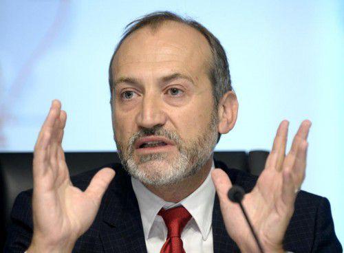Alejandro Plater.