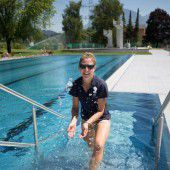 Im Walgaubad bricht eine neue Bade-Ära an