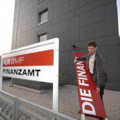 13.200 Euro Geldstrafe für die private Abfrage von Daten