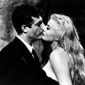La dolce vita von Fellini wird neu verfilmt