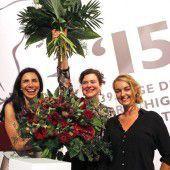 Bachmann-Preis ist weiblich dominiert