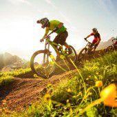 Bikepark erzürnt Naturschützer