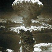 Oppenheimer: Jetzt bin ich zum Tod geworden, zum Zerstörer der Welten