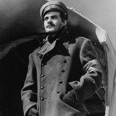 Schauspiel-Legende Omar Sharif gestorben
