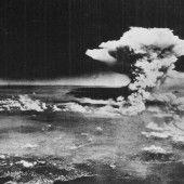 Von der Kernspaltung zur Atomwaffe