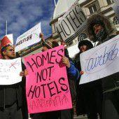 Airbnb-Steuersünder in Österreich bald passé