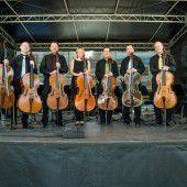 Wiener Symphoniker unterhielten und überraschten heuer schon vor den Festspielpremieren