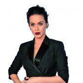 Nonnen wollen Katy Perrys Pläne zum Kauf eines Klosters verhindern