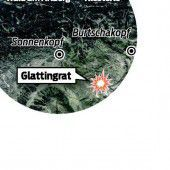 Rätsel um gerissene Lämmer auf den Sonnenkopf-Alpen
