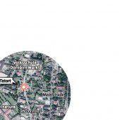Dornbirn: Sexualtäter griff in einer Nacht drei Frauen an