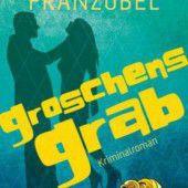 Franzobels und andere Ermittlungen