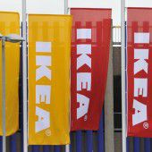 Ikea-Markt im Kreuzfeuer