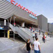 Hohenems einigt sich mit Cineplexx