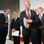 Wirtschaftsbericht 2015 übt Zweckoptimismus