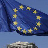Die Rechnung ist für Griechenland nicht aufgegangen