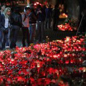 Noch kein Prozess nach Loveparade-Tragödie