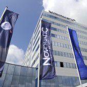 Glücksspielriese Novomatic steigt bei den Casinos ein
