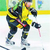 Philipp Winzig kommt zum EHC
