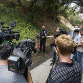 Demi Moore entsetzt über Todesfall in Villa