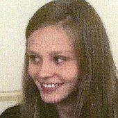 17-jährige Anneli von Entführern ermordet
