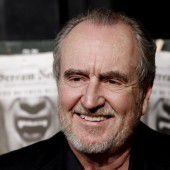 Horror-Regisseur Craven mit 76 Jahren gestorben
