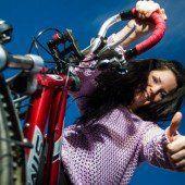 Eurobike plant für 2016 ein neues Konzept
