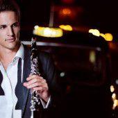Ottensamer ist Instrumentalist des Jahres