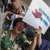 MH370: Verwirrung um gefundene Wrackteile