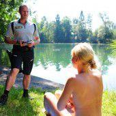 Sommersünden und die Folgen