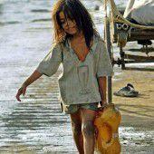 Bis 2030 will UNO Armut und Hunger besiegen