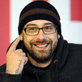 Rapper Sido eröffnet Bar und Tattoo-Studio