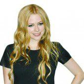 Lavigne will schauspielern