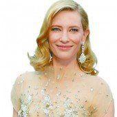 MoMa ehrt Cate Blanchett