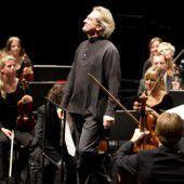 SOV-Orchesterkonzert