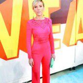 Hollywood-Stars setzen auf Jumpsuits