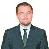 DiCaprio erneut in Scorsese-Film