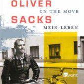 Die Memoiren des Oliver Sacks