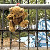 Flüchtlingstragödie mit vielen Facetten