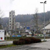 Kritik an Zementwerken nach Umweltskandal
