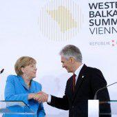 Brüssel fordert EU-Länder in Asylfrage zum Handeln auf