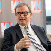 Ermüdung bei SPÖ und ÖVP