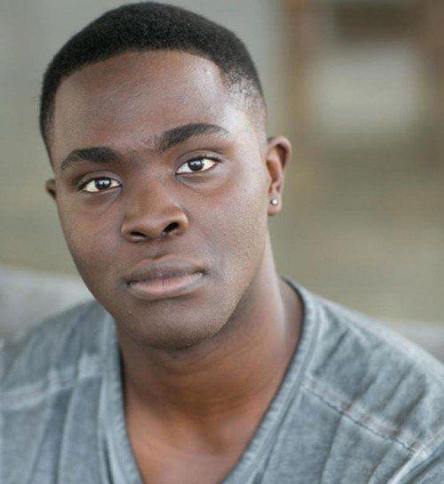 Kyle Jean-Baptiste wurde nur 21 Jahre alt.